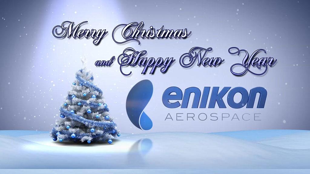 Enikon Aerospace