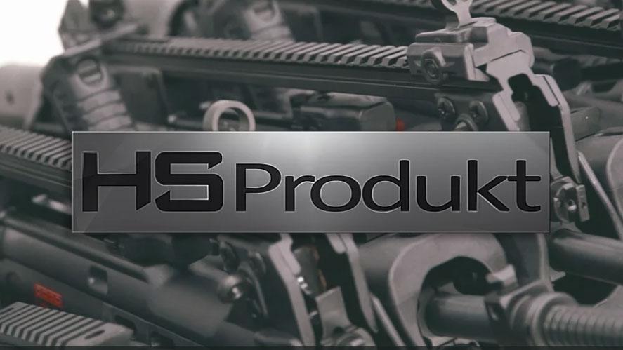 HS produkt – promo 2017