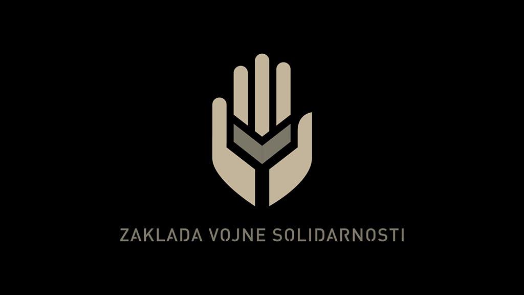 Zaklada vojne solidarnosti