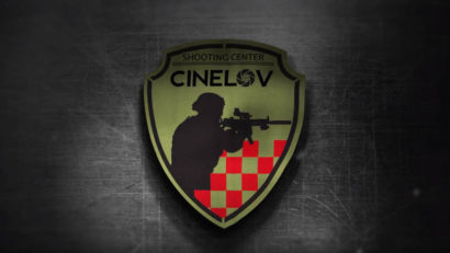 Cinelov – Military edition